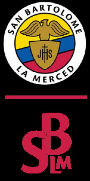 San Bartolomé la Merced